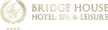 The Bridge House Hotel Tullamore